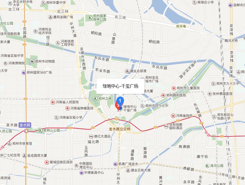 北京龙8国际授权网站龙8国际最新官网事务所地图
